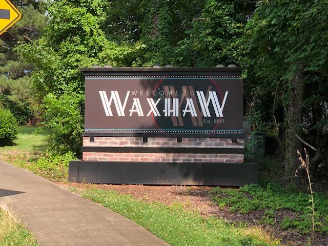 Waxhaw NC